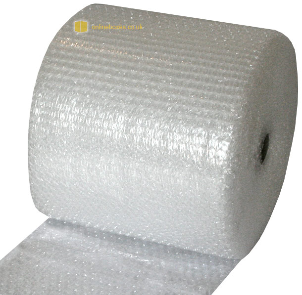 Big Bubble Wrap Roll 75cm
