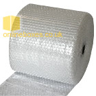 Big Bubble Wrap Roll 50cm x 50 Metres