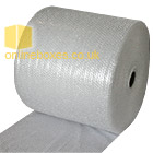 Bubble Wrap Roll 50mm