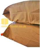 Mattress Bags For Moving Removal & Storage Bag Protection