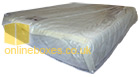 King Size / Double Mattress Protection Cover