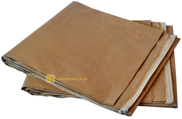 Mattress Bags For Moving Removal & Storage Bag Protection ...