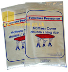 King Size / Double Mattress Protection Cover Bag