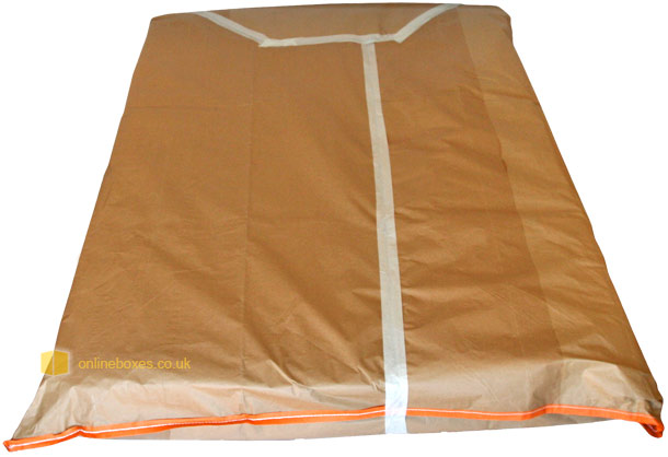 Mattress Covers Bags For Moving King Size Storage Bag Protection UK