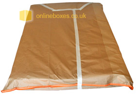 Mattress Covers Bags For Moving King Size Storage Bag