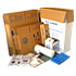 House Packing Kits: Small, Medium, Large, Executive