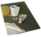 Packing Paper 150 Sheets