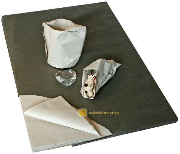 Packing Paper 250 Sheets