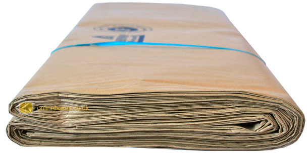 Paper Furniture Blankets Covers For Storage Amp Moving House Uk