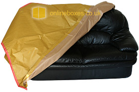 Sofa Covers & Protection