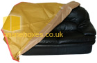 2, 3 and 4 Seater Sofa Protection Cover