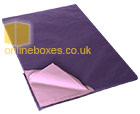 Tissue Paper 500 Sheets