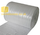 Bubble Wrap Roll 75cm