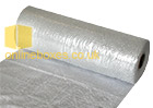 Wide Bubble Wrap Roll 75cm